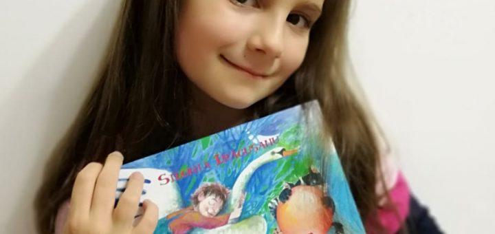 carte copii