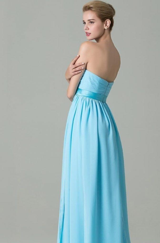 dresses rochii