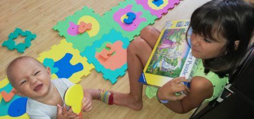 puzzle copii