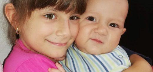 diareea la bebelusi si copii