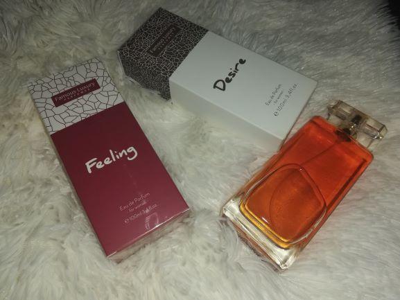 parfumuri famous luxury