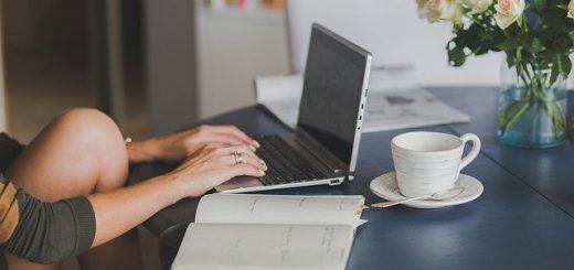 cum sa faci bani din blogging?
