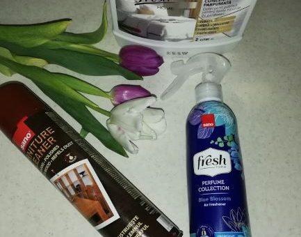 produse-de-curatenie-sano