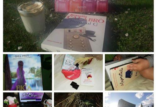 Cartea lunii, carti citite in aprilie, carti bune, cea mai buna carte