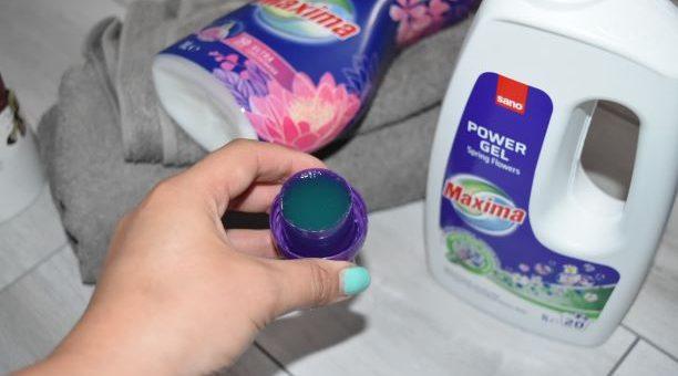 cum e balsamul sano, detergent sano,