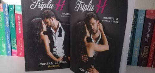 Triplu H comedie romantica
