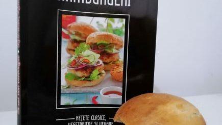 cei mai buni hamburgeri