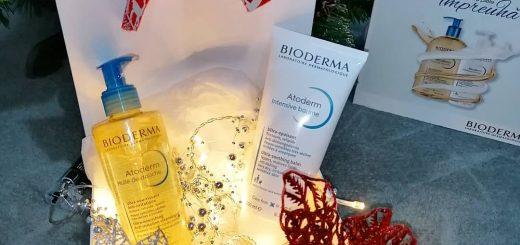 produse bioderma pentru piele uscata
