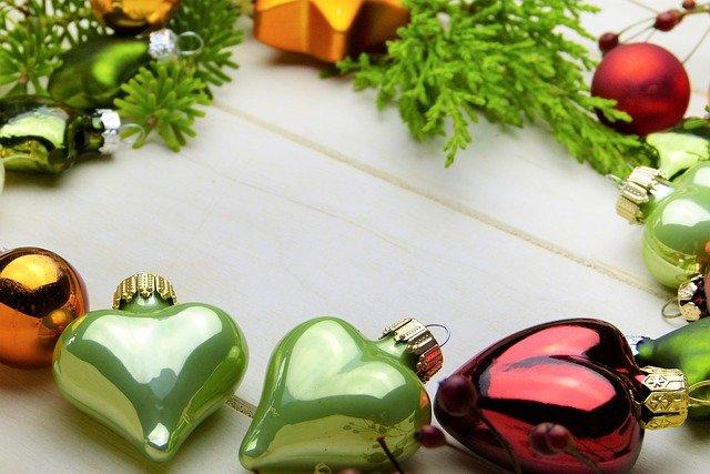 inimi de sarbatoare, holiday hearts,film de craciun