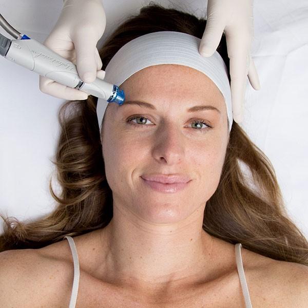 tern frumos,clinica dermatologie, clinica de dermatologie cosmetica