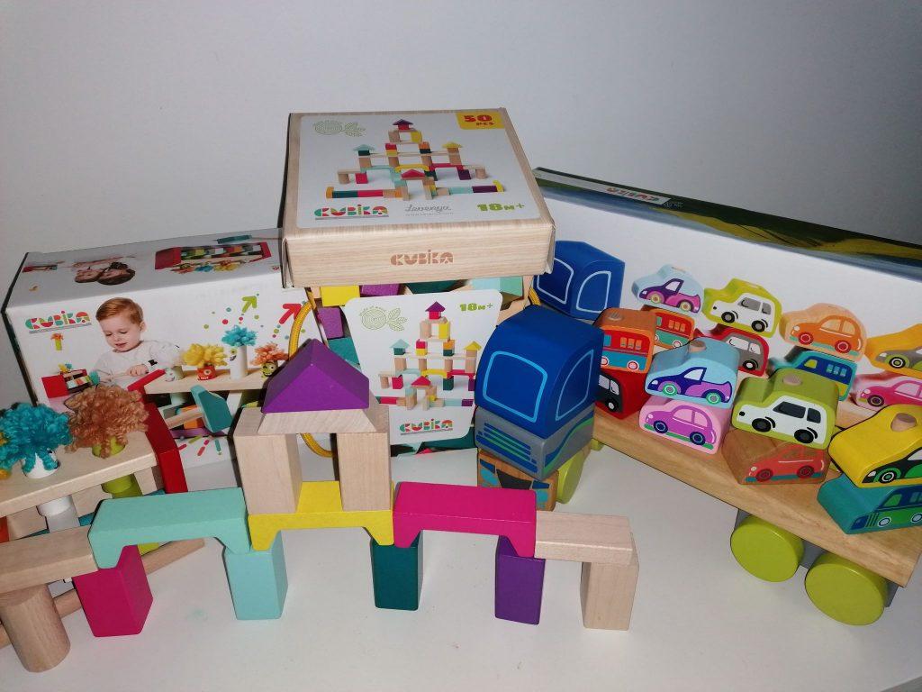 jucarii din lemn, jucarii ecologice, cuburi din lemn copii,jucarii copii mici