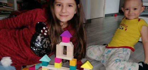 jucarii din lemn, jucarii ecologice, cuburi din lemn copii,