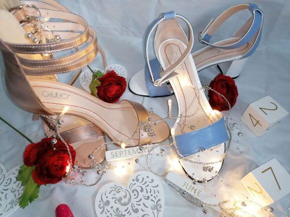 sandale dama,sandale piele naturala,sandale cu toc