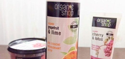 produse organice,prouse de ingrijire,produse bio,