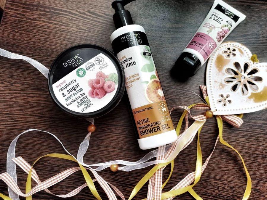 organic shop,produse organice de ingrijire, produse bio