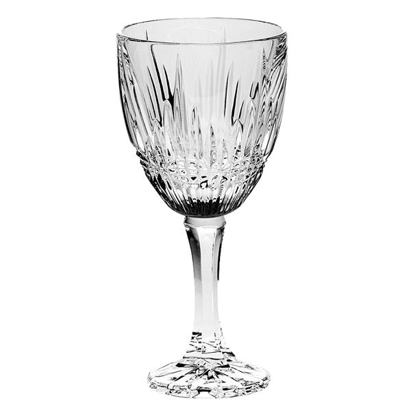 pahare de vin din crista,cristal bohemia, pahare din cristal de bohemia,