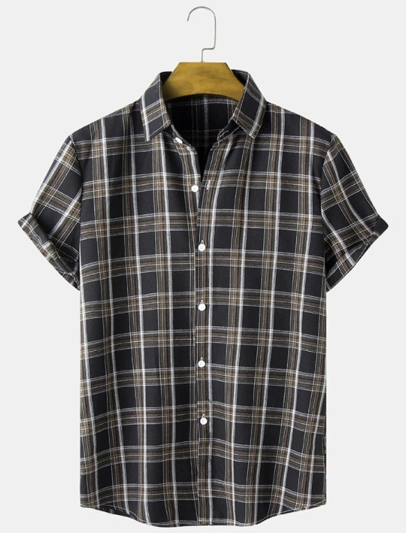 camasi barbatesti, tricouri barbatesti, haine de vara, newchic, tricouri bărbătești