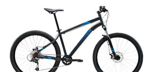 bicicleta adulti, sport de vara,