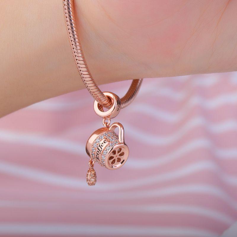 charm, charm-uri pentru bratara,  charms for charm bracelets