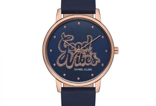 ceas dama, ceasuri de dama, ceas de dama albastru
