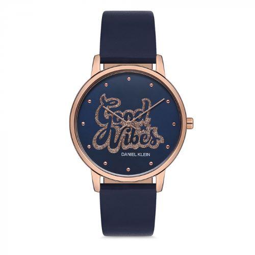 ceas dama, ceas pentru dama, ceas albastru dama, ceas bleumarin,