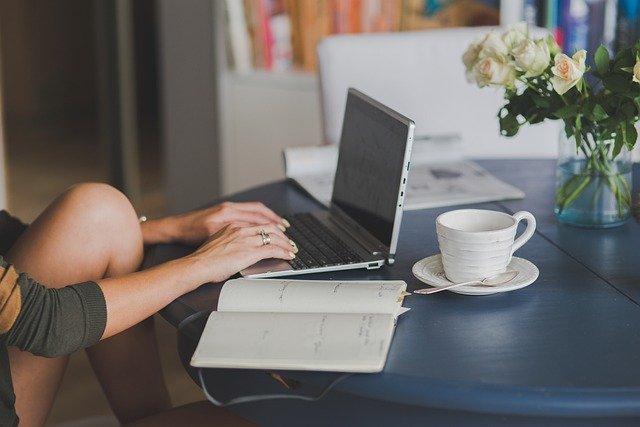 gazduire web,hosting,migrare gratuita, despre hostX,