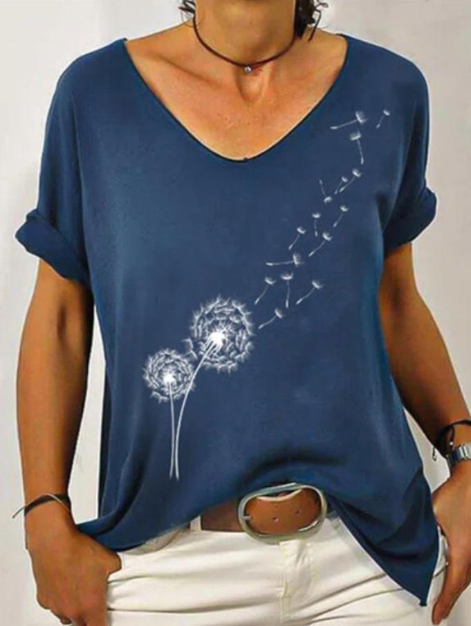 summer tops for womens, topuri de vara, tricouri dama