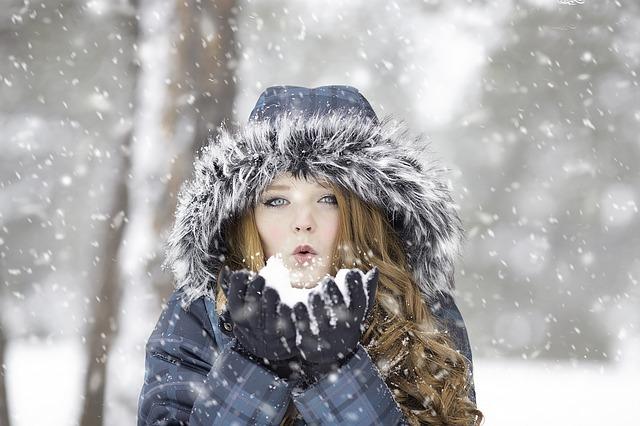Ce planuri am pentru a mă bucura mai mult de magia Crăciunului și de iarnă